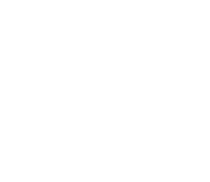 Past events clock